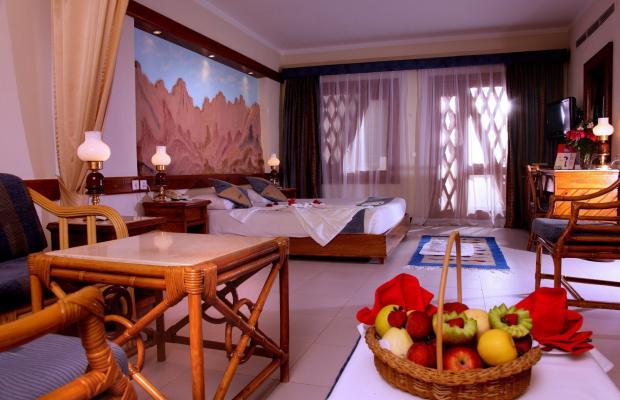 фотографии Golden Heights Resort изображение №4