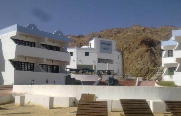 фото отеля Golden Heights Resort изображение №1