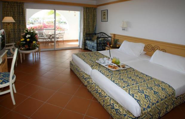 фото Domina Hotel & Resort King's lake изображение №18