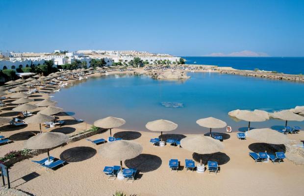 фото отеля Domina Hotel & Resort King's lake изображение №9