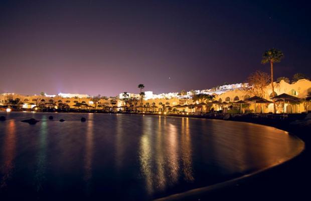 фото Domina Hotel & Resort King's lake изображение №6