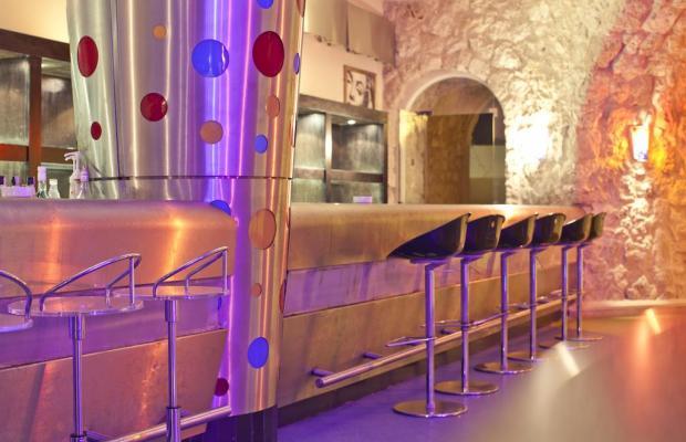 фото Citadel Azur Resort изображение №6