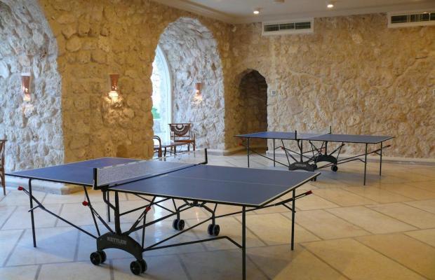 фото Citadel Azur Resort изображение №2