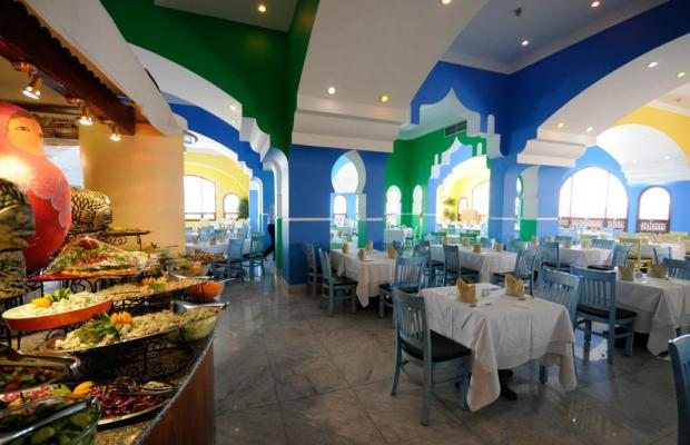 фото отеля Domina Coral Bay Oasis Resort (ex. Domina Hotel & Resort Oasis) изображение №13