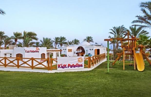 фото отеля Dahab Resort (ex. Hilton Dahab Resort) изображение №9