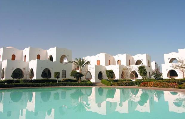 фото отеля Dahab Resort (ex. Hilton Dahab Resort) изображение №5