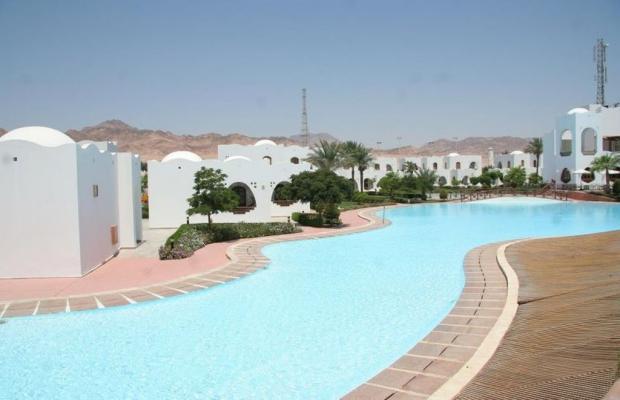 фотографии Dahab Resort (ex. Hilton Dahab Resort) изображение №4