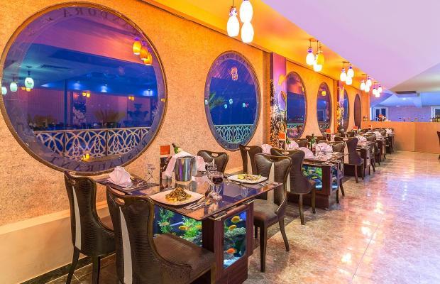 фото Festival Riviera Resorts Back изображение №6