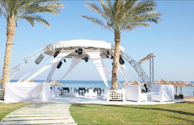фотографии отеля Rixos Sharm El Sheikh (ex. Premier Royal Grand Azure) изображение №31