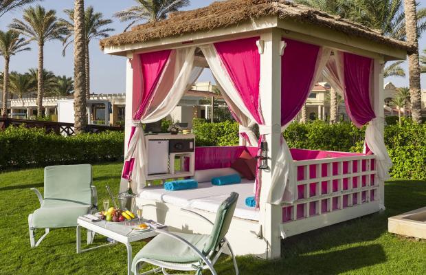 фотографии отеля Rixos Sharm El Sheikh (ex. Premier Royal Grand Azure) изображение №7