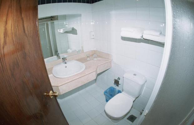 фото отеля Fantazia Hotel изображение №5