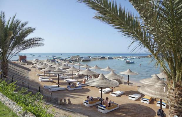 фото The Three Corners Royal Star Beach Resort изображение №10