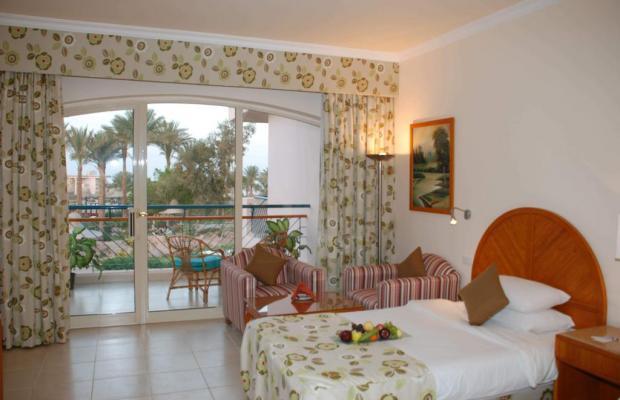 фотографии отеля Radisson Blu Resort (ex. Radisson Sas) изображение №63