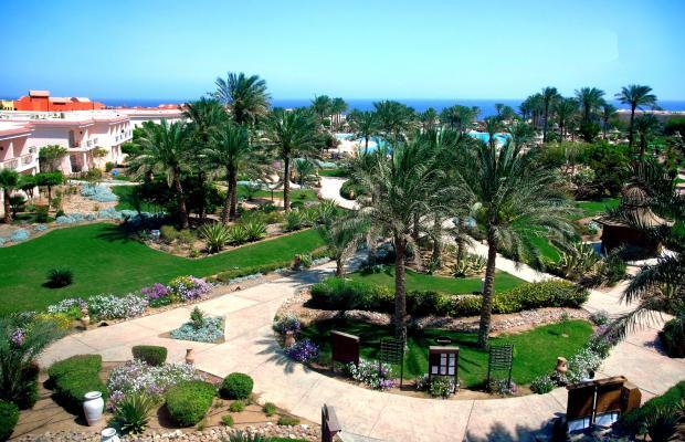 фото Radisson Blu Resort (ex. Radisson Sas) изображение №58