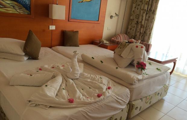 фото отеля Radisson Blu Resort (ex. Radisson Sas) изображение №53