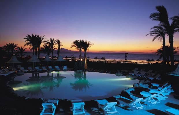 фотографии отеля Radisson Blu Resort (ex. Radisson Sas) изображение №19