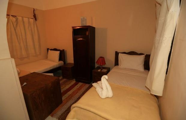 фотографии отеля Mirage Village Hotel изображение №3