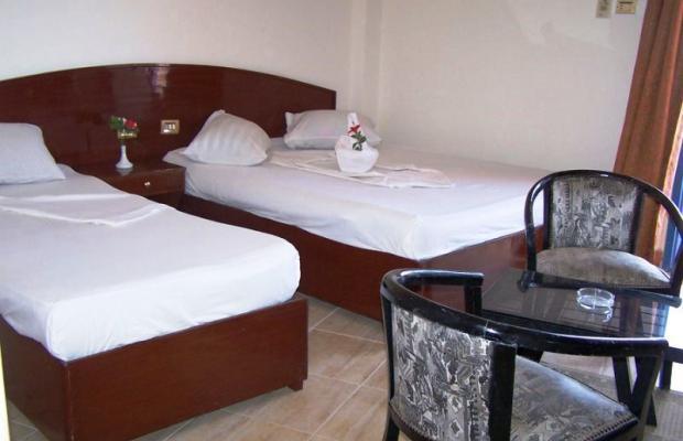 фото отеля El Gezira изображение №13