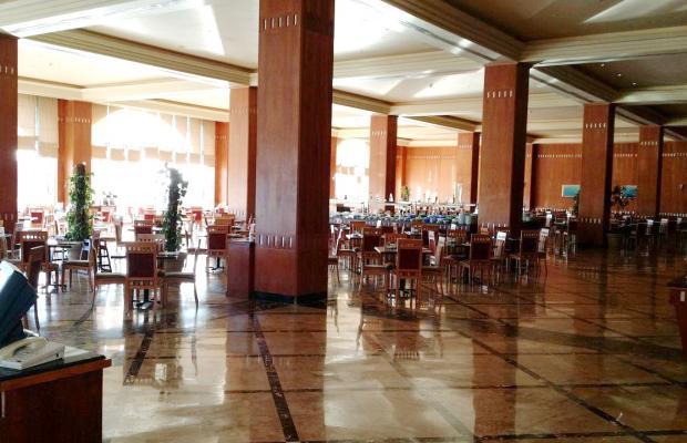 фото Resta Grand Resort изображение №46
