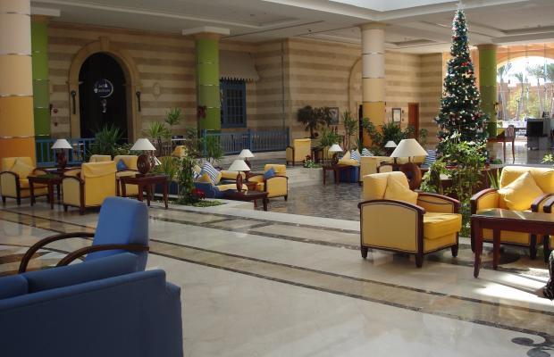 фото отеля Resta Grand Resort изображение №21