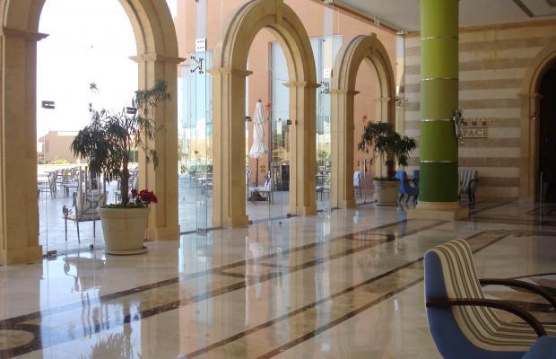 фотографии Resta Grand Resort изображение №20