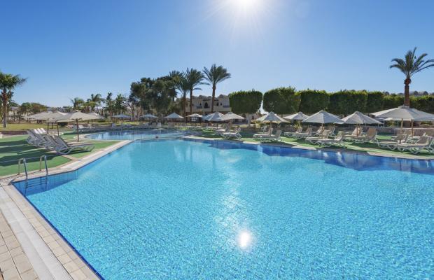 фотографии отеля Reef Oasis Beach Resort изображение №55