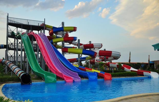 фото Mirage Aqua Park & Spa изображение №6