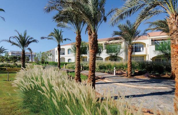 фотографии отеля Reef Oasis Blue Bay Resort изображение №23