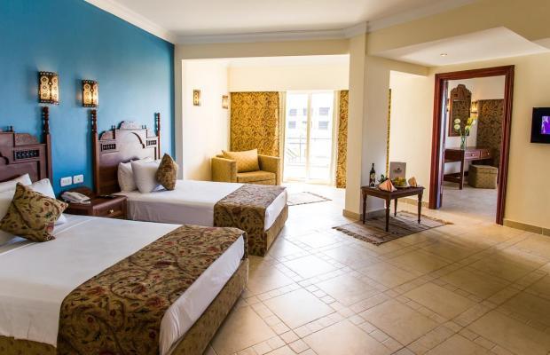 фотографии Jasmine Palace Resort & Spa изображение №24