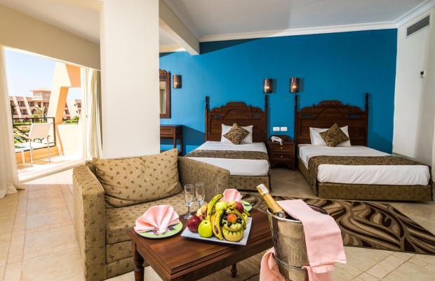 фотографии отеля Jasmine Palace Resort & Spa изображение №11