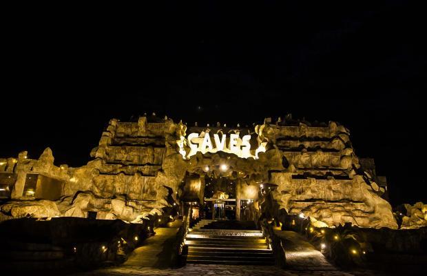 фотографии Caves Beach Resort изображение №64