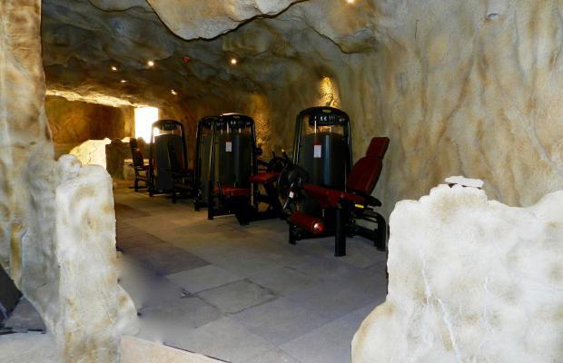 фотографии Caves Beach Resort изображение №44