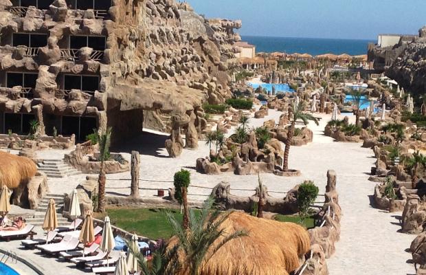 фотографии отеля Caves Beach Resort изображение №31