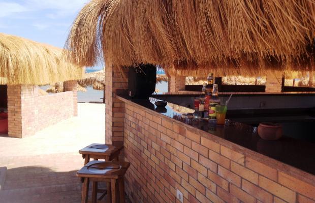 фотографии отеля Caves Beach Resort изображение №11