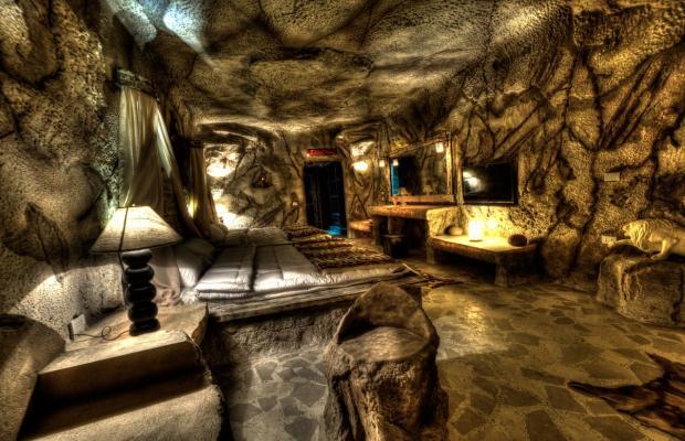 фотографии отеля Caves Beach Resort изображение №7