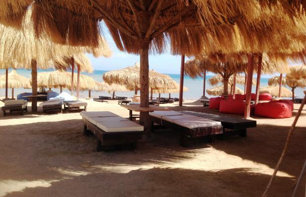 фотографии Caves Beach Resort изображение №4