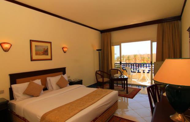 фото Look Hotels Grand Oasis Resort (ex. AA Grand Oasis Resort; Tropicana Grand Oasis) изображение №14