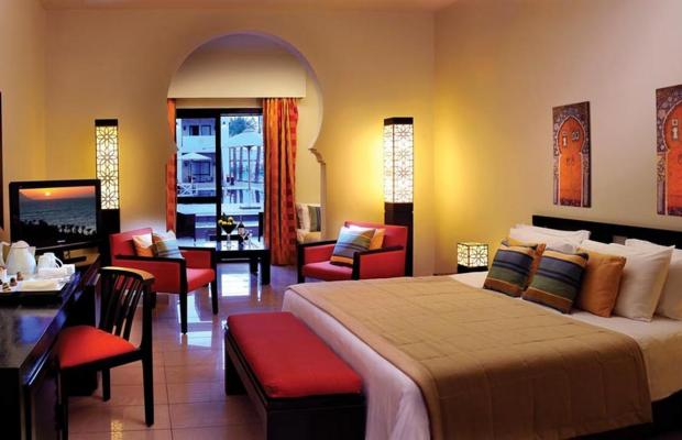 фото отеля Sentido Reef Oasis Senses Resort (ex. Reef Oasis Senses Resort) изображение №21