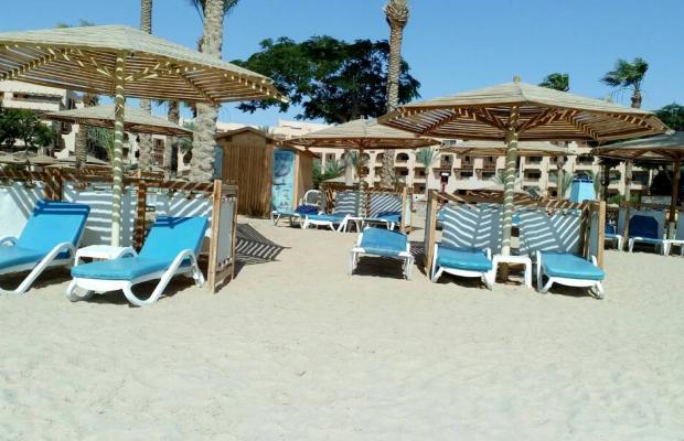 фотографии отеля Continental Hotel Hurghada (ex. Movenpick Resort Hurghada, Continetal Resort Hurghada; InterContinental Resort & Casino) изображение №3