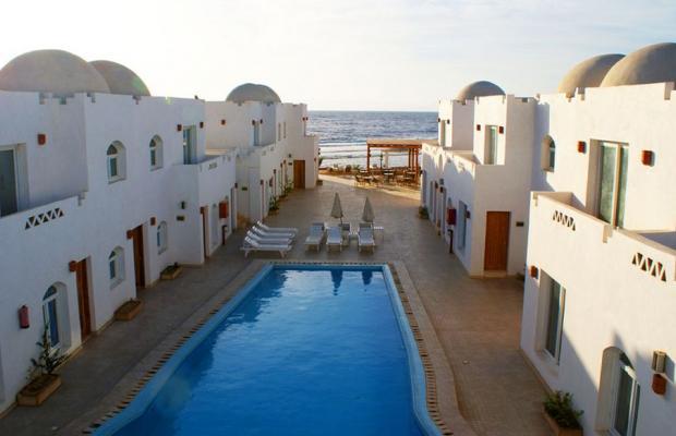 фото отеля Rocketa изображение №9