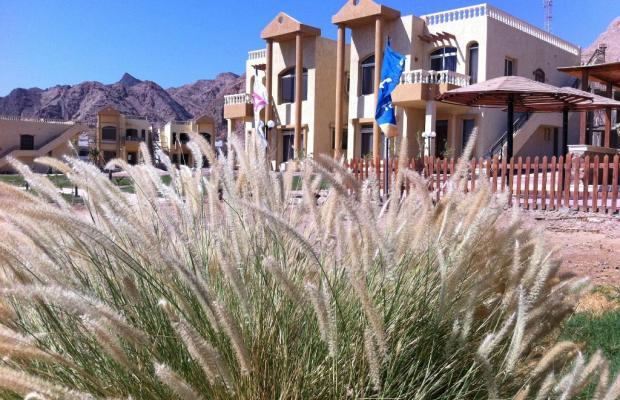 фотографии Sea Sun Hotel изображение №28