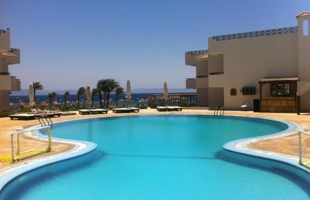 фотографии отеля Sea Sun Hotel изображение №27