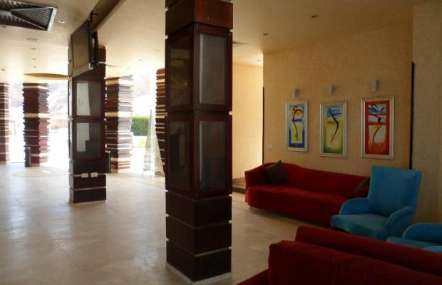 фото Sea Sun Hotel изображение №22