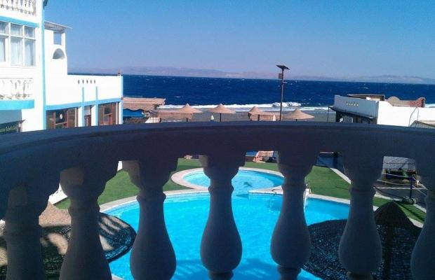 фото Seaview Hotel Dahab изображение №2