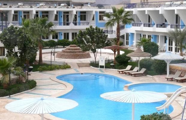 фото Regency Lodge Sharm изображение №18