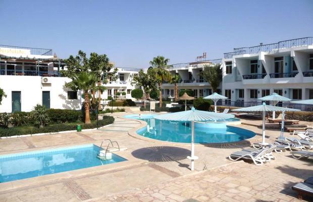фото отеля Regency Lodge Sharm изображение №17