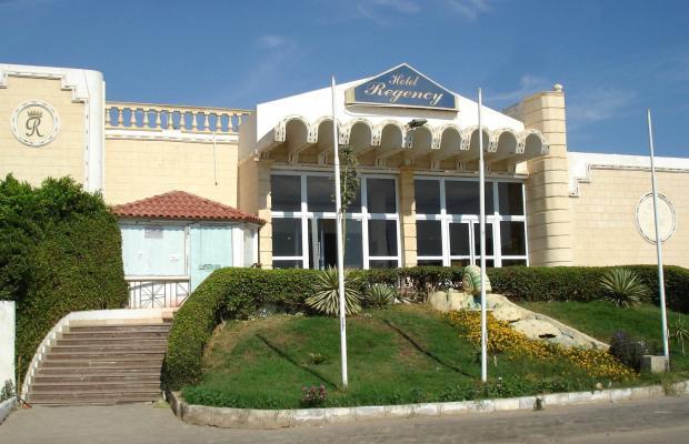 фотографии отеля Regency Lodge Sharm изображение №15