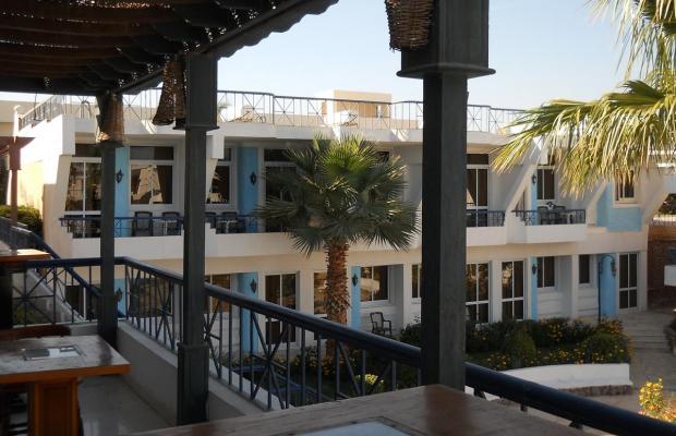 фото Regency Lodge Sharm изображение №6