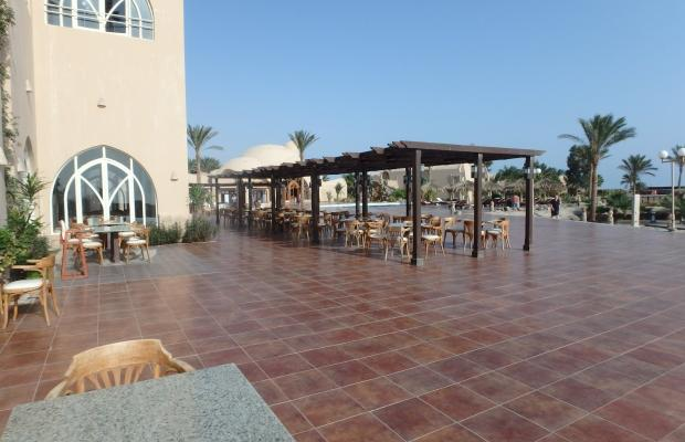 фото отеля Shams Alam Resort изображение №37