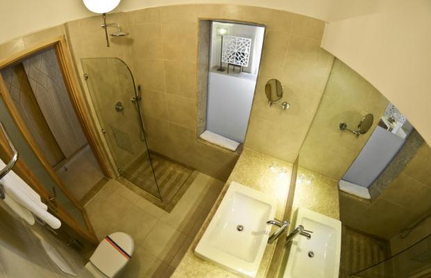 фото отеля Shams Alam Resort изображение №17
